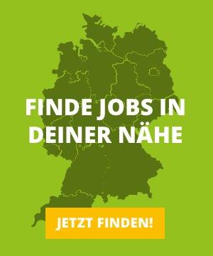 Finde Jobs in deiner Nähe