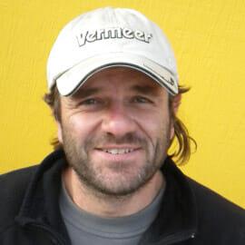Bernd Pohli
