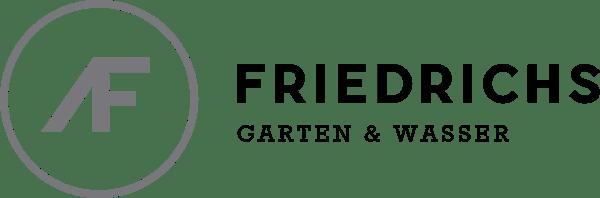 Friedrichs Garten- u. Landschaftsbau, Tiefbau GmbH