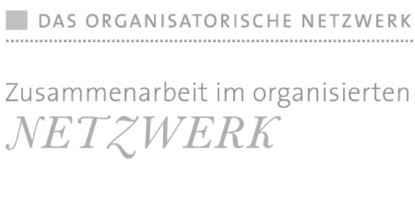 galanet-organisatorisches-netzwerk