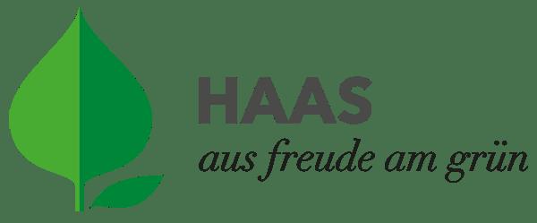 Helmut Haas GmbH, Garten-, Landschafts- und Sportplatzbau