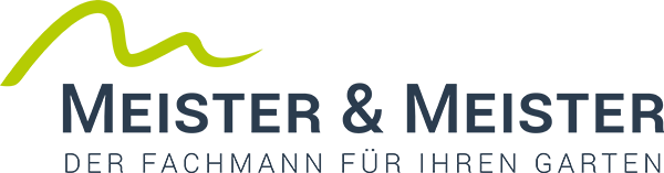 Meister & Meister GmbH