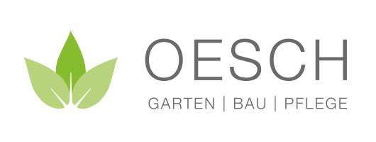 Oesch & Co. AG, Garten – Bau – Pflege