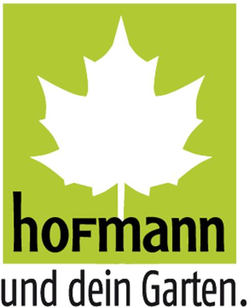 Hofmann GmbH Garten- und Landschaftsbau
