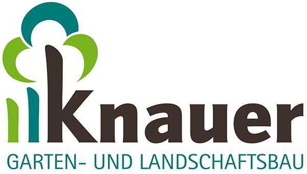 Knauer GmbH Garten-und Landschaftsbau