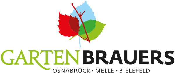 Garten Brauers GmbH