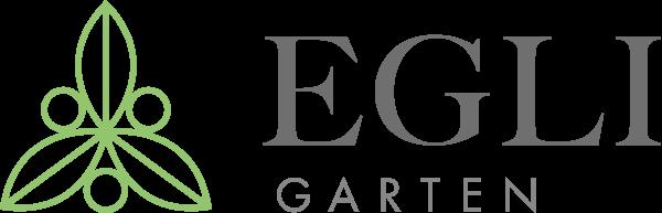 EGLI Garten AG