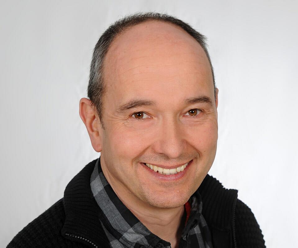 Lars Schellheimer