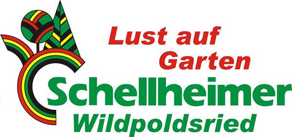 Schellheimer Garten- u. Landschaftsbau GmbH