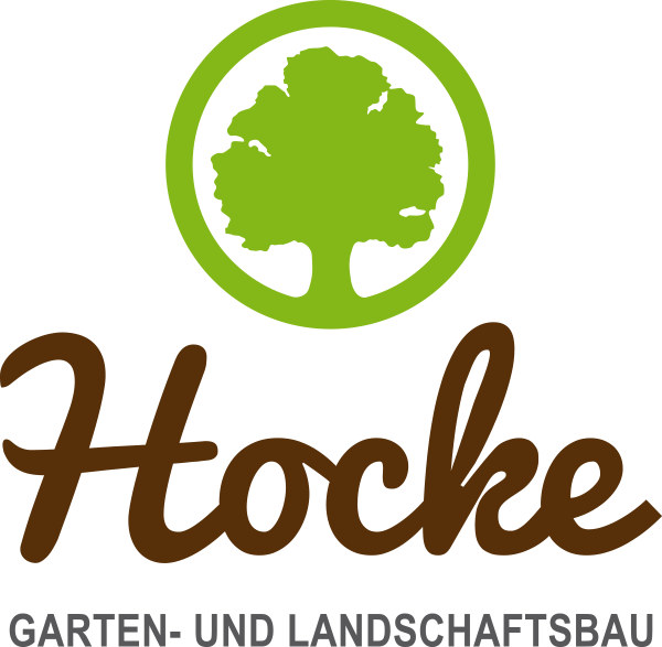 gartenbau jobs bei hocke galabau in limburg jobseeds. Black Bedroom Furniture Sets. Home Design Ideas