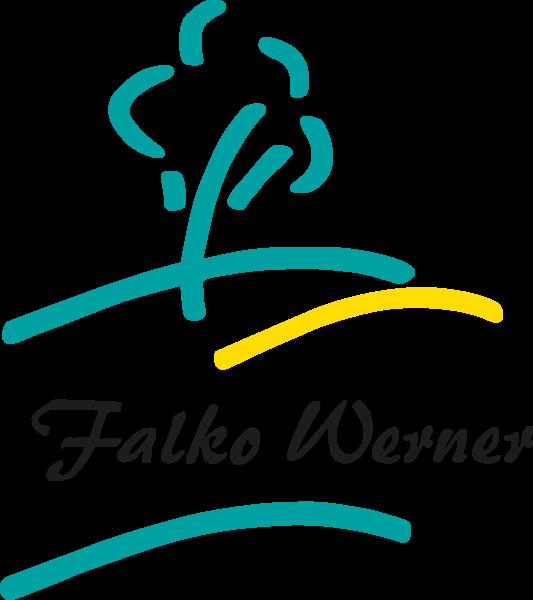 Falko Werner