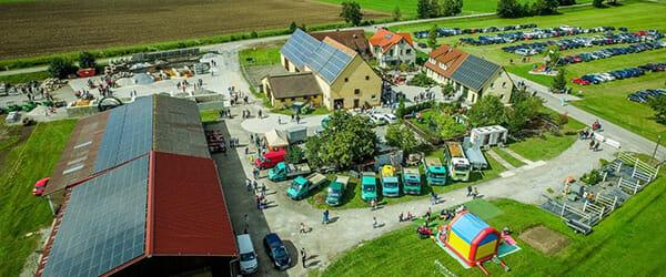 Gartenbau Ansbach gartenbau bei hauf und hauf bei ansbach jobseeds