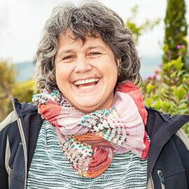Christiane Eberhardt