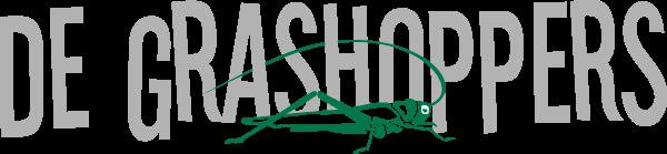De Grashoppers – Garten- und Landschaftsbau