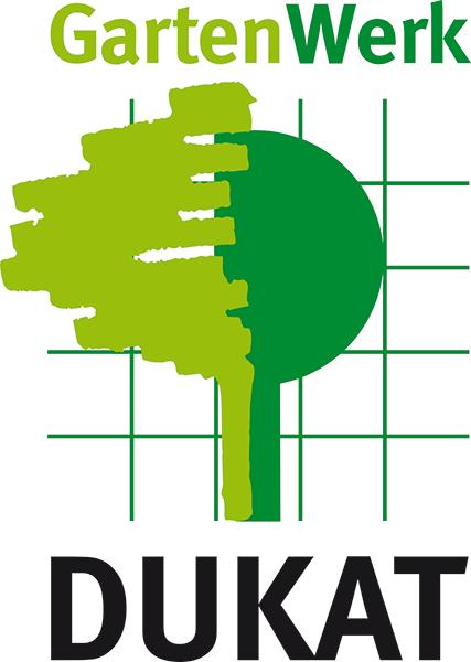 GartenWerk Dukat GmbH & Co. KG