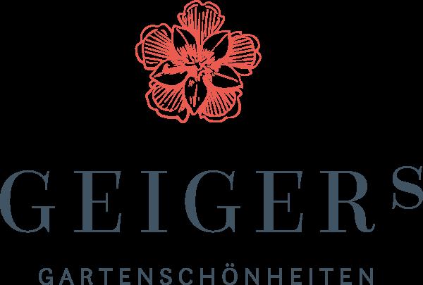 Geiger's GmbH Gartengestaltung & Pflanzenwelt