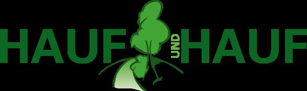 Hauf und Hauf Garten- und Landschaftsbau