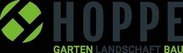 Hoppe Garten- und Landschaftsbau GmbH & Co. KG