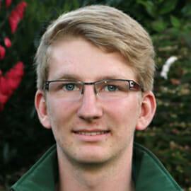 Matthias Lensing