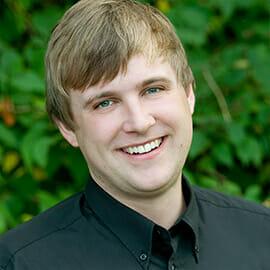 Sebastian Hilmer