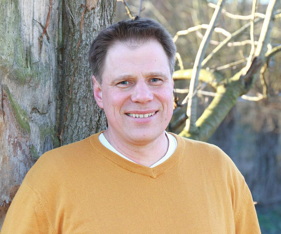 Stefan Tripp