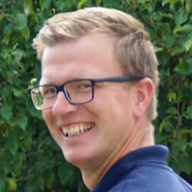 Stefan Westermann