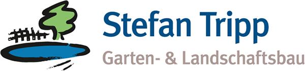 Stefan Tripp Garten- & Landschaftsbau GmbH & Co. KG