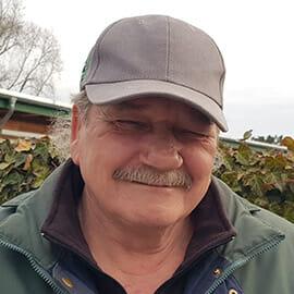 Uwe Martin