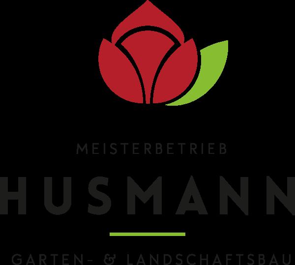 Thomas Husmann
