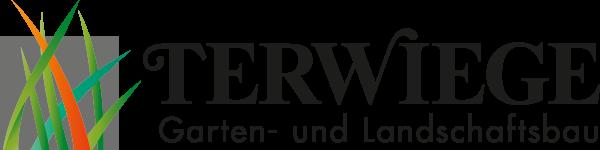 Terwiege Garten- und Landschaftsbau GmbH & Co. KG