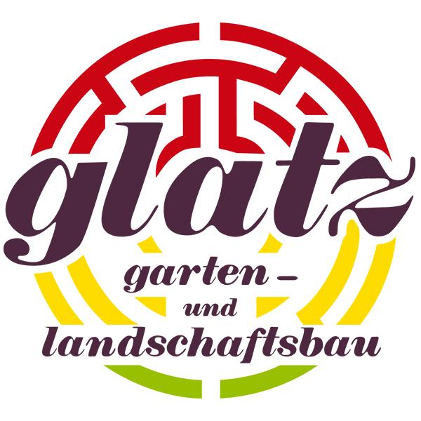 Glatz Garten- und Landschaftsbau GmbH