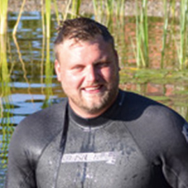 Jan Rothermund