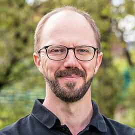 Norman Dietrich