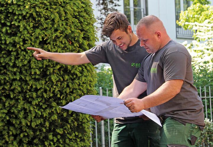 Landschaftsgartner M W D Im Raum Uelzen Luneburg Gesucht Jobseeds