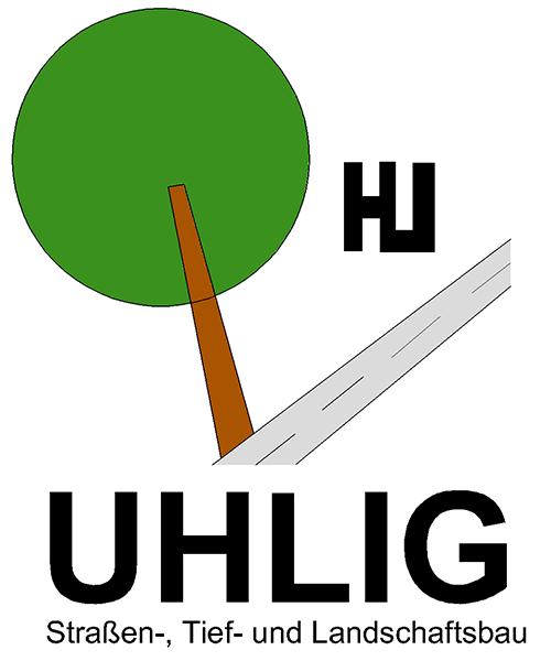 Uhlig GmbH