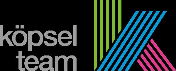 Eckhard Köpsel GmbH