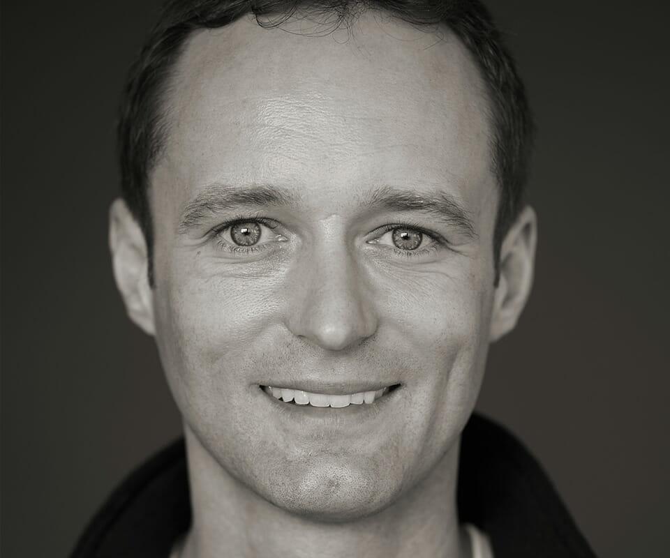 Florian Köpsel