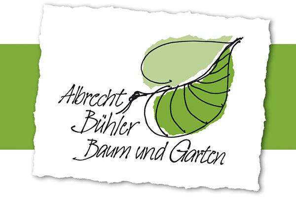 Albrecht Bühler, Baum und Garten GmbH