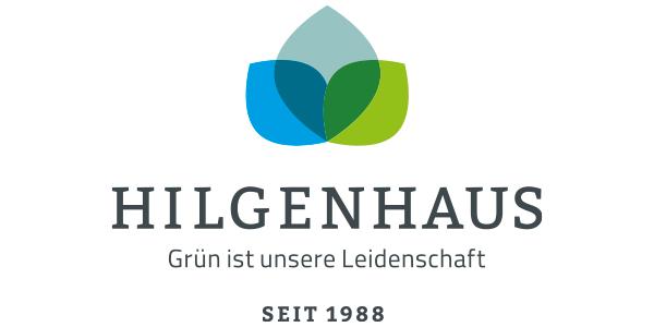 Hilgenhaus Grünbau GmbH
