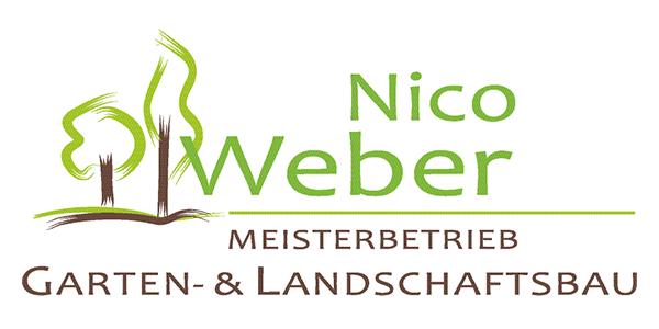 Nico Weber Garten- und Landschaftsbau